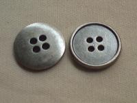 Holes Button