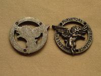 Label & Badge